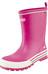 Viking Jolly Boots Kids Fuchsia/White